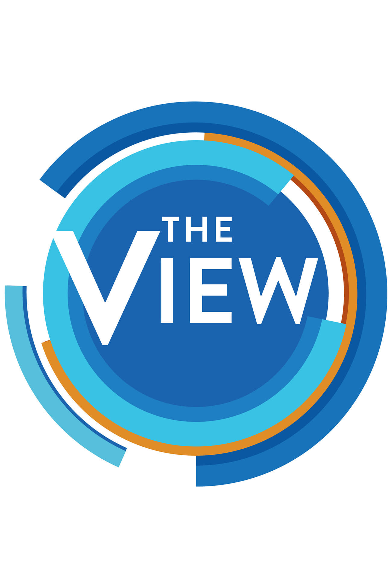 The View Season 21