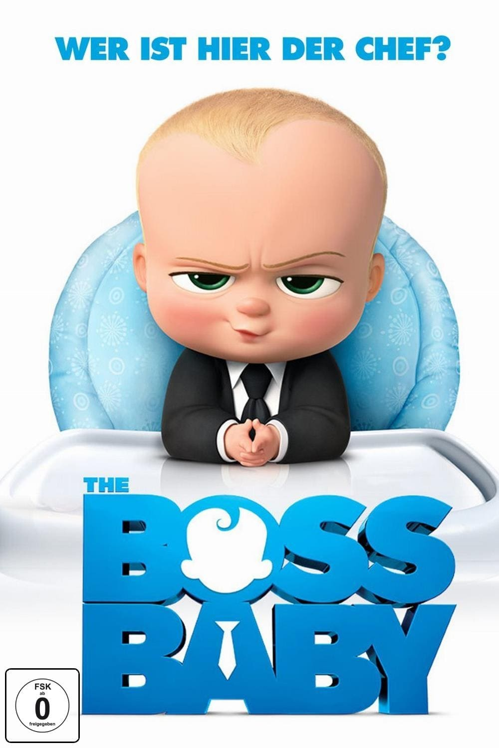 the boss baby pelicula completa. Black Bedroom Furniture Sets. Home Design Ideas