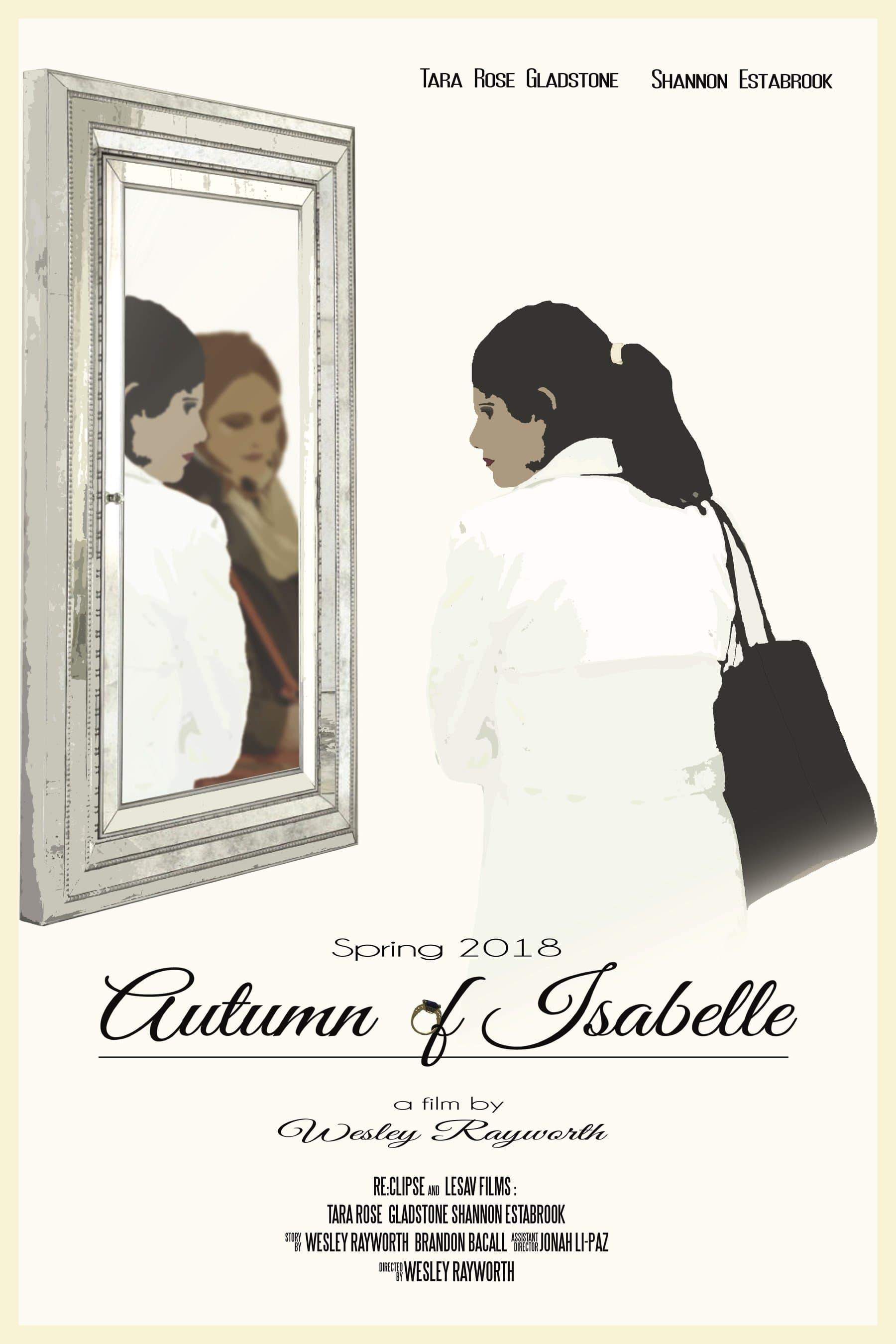 Ver Autumn of Isabelle Online HD Español ()