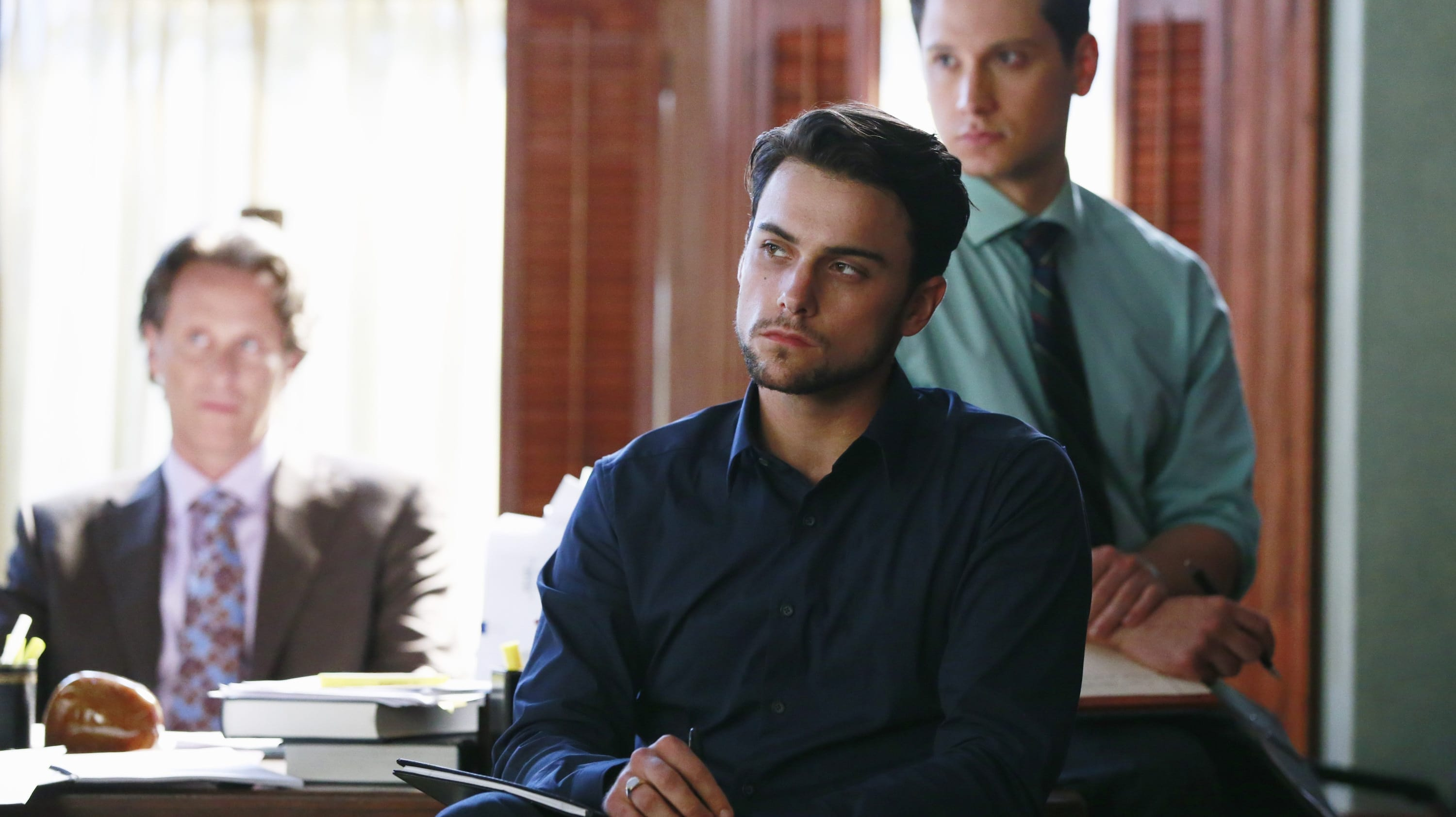 how to get away with murder 11 3 16