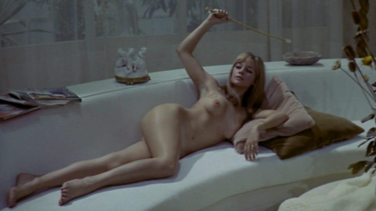 смотреть эротический фильм похождение лауры