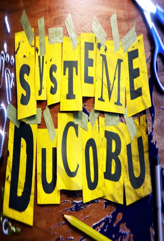 Ducobu (2020)
