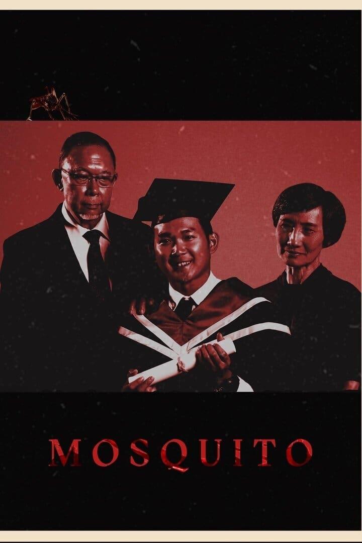Mosquito (2020)
