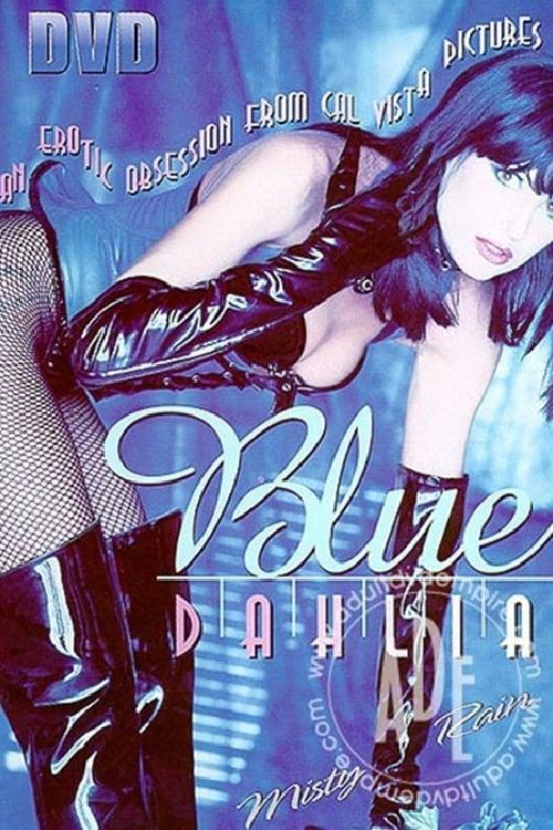 Ver Blue Dahlia Online HD Español (1997)