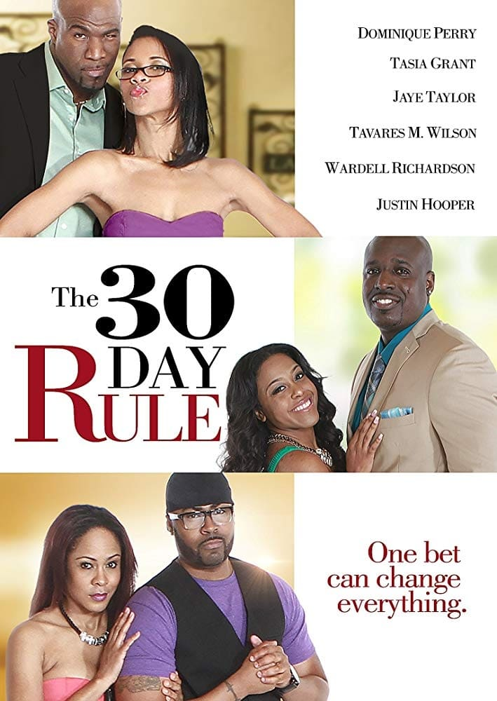 The 30 Day Rule on FREECABLE TV