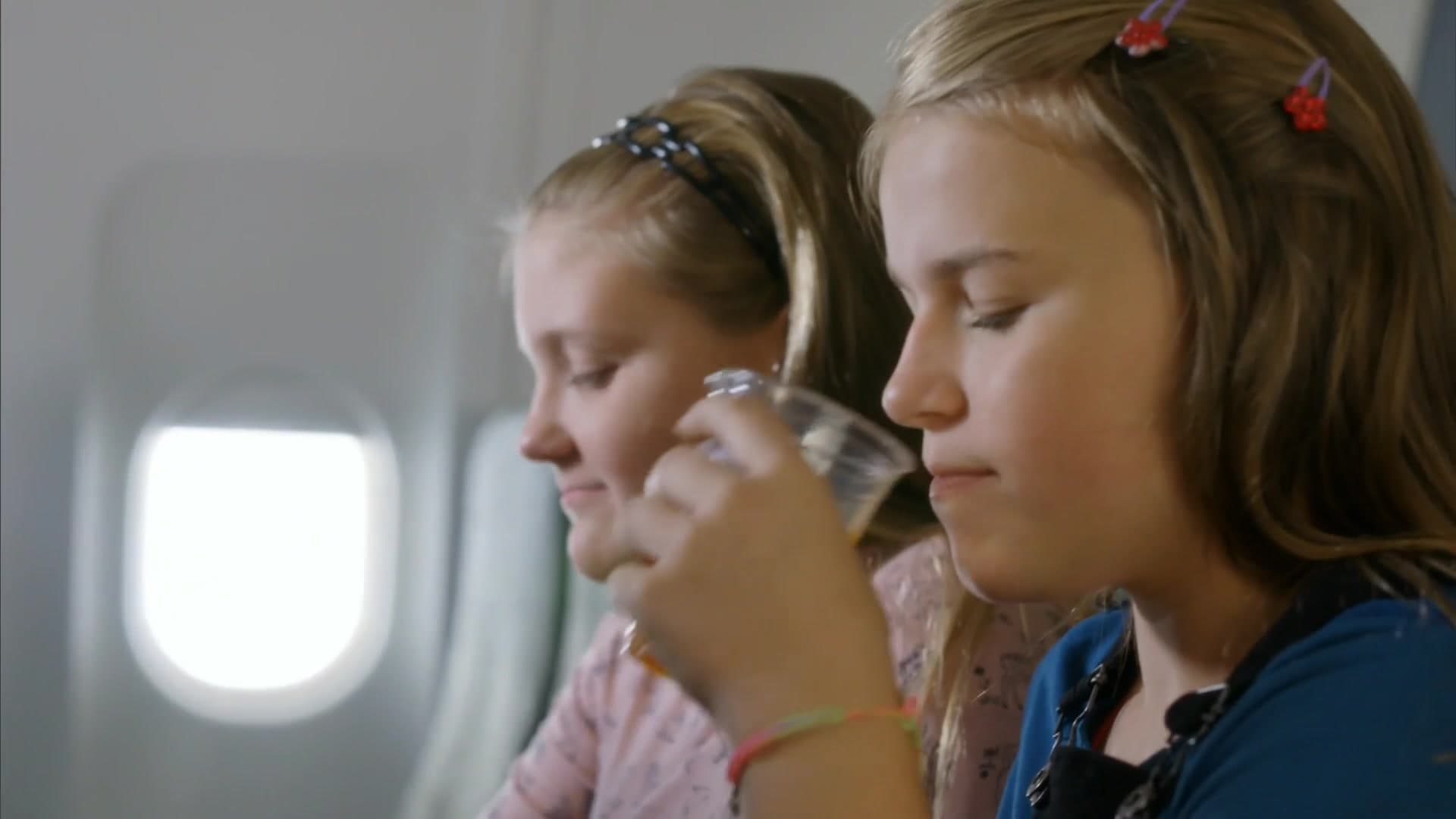 air crash investigation season 18 episode 7 free fall