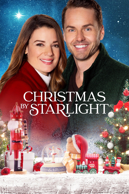 Коледа под звездна светлина
