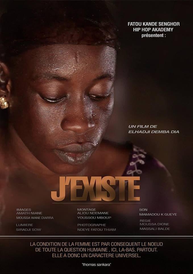 J'existe (2016)