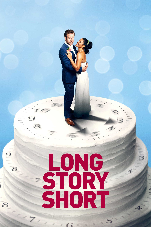 Long Story Short 2021 1080p Download