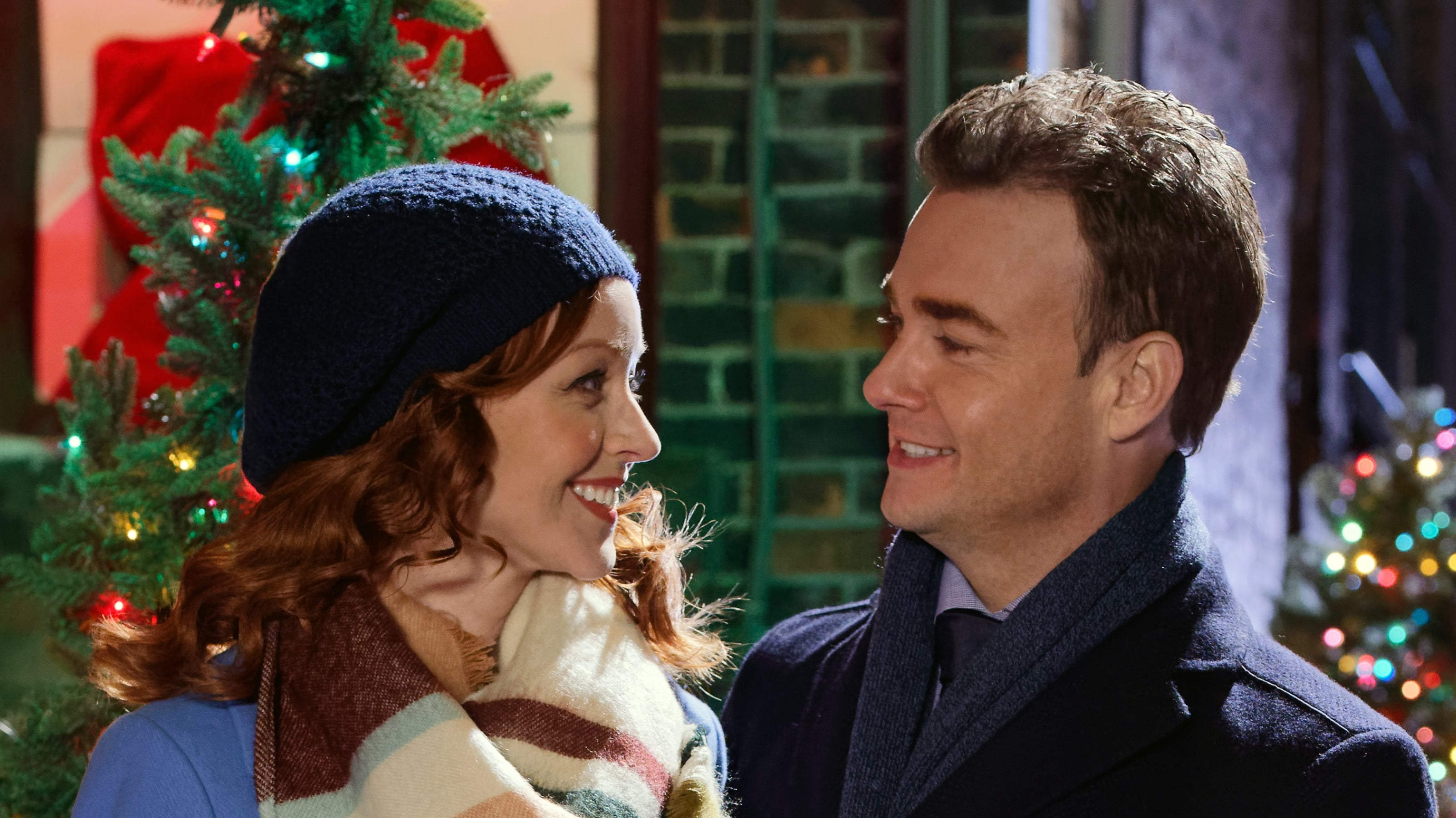 Sound Of Christmas.Sound Of Christmas 2016 Full Hd Movies To Watch Online