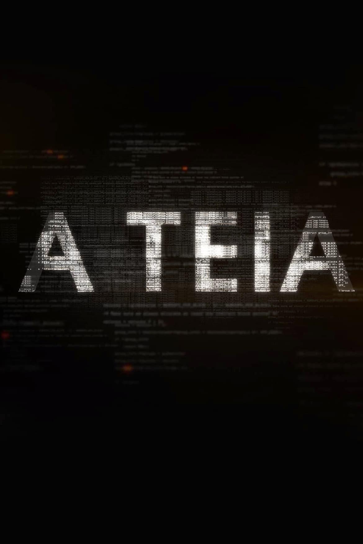 A Teia (P)