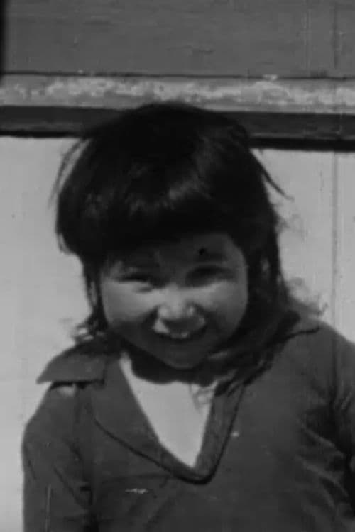 Greenland For The Little Ones (1950)