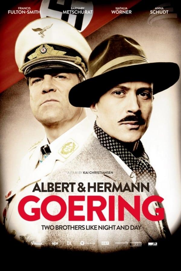 Albert & Hermann Goering