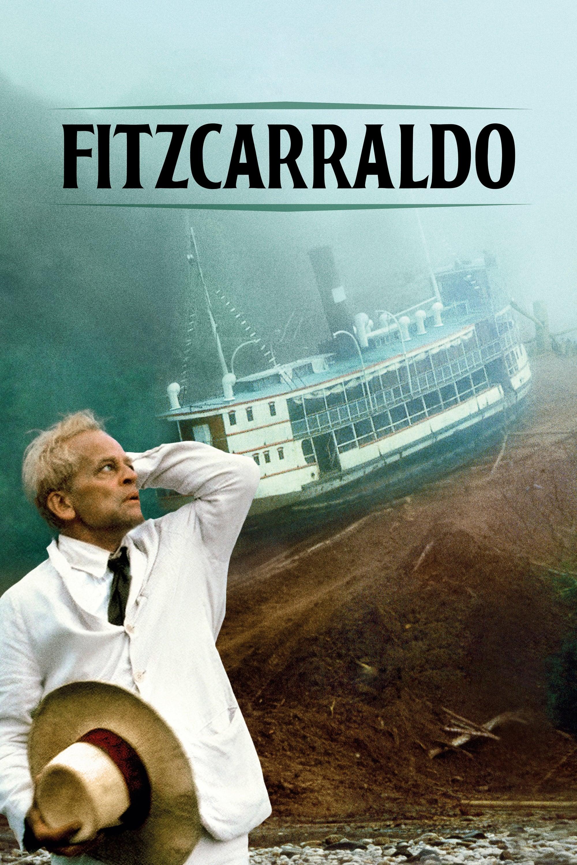 Fitzcarraldo on FREECABLE TV