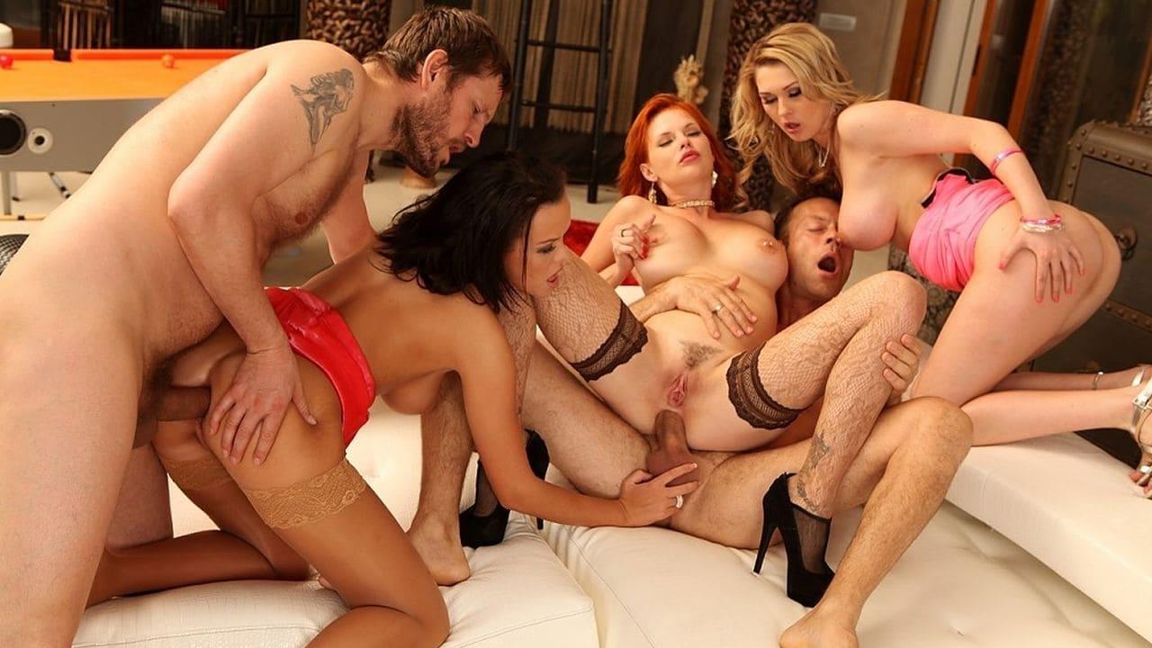 Прелести вагины подборка жестких групповых роликов с рокко видео фото самая лучшая