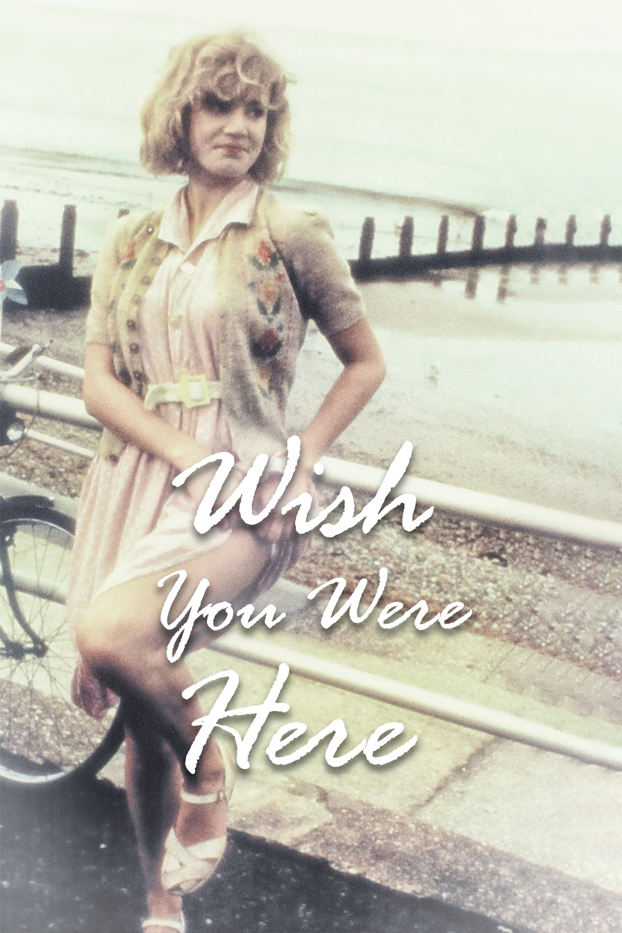 Wish You Were Here on FREECABLE TV
