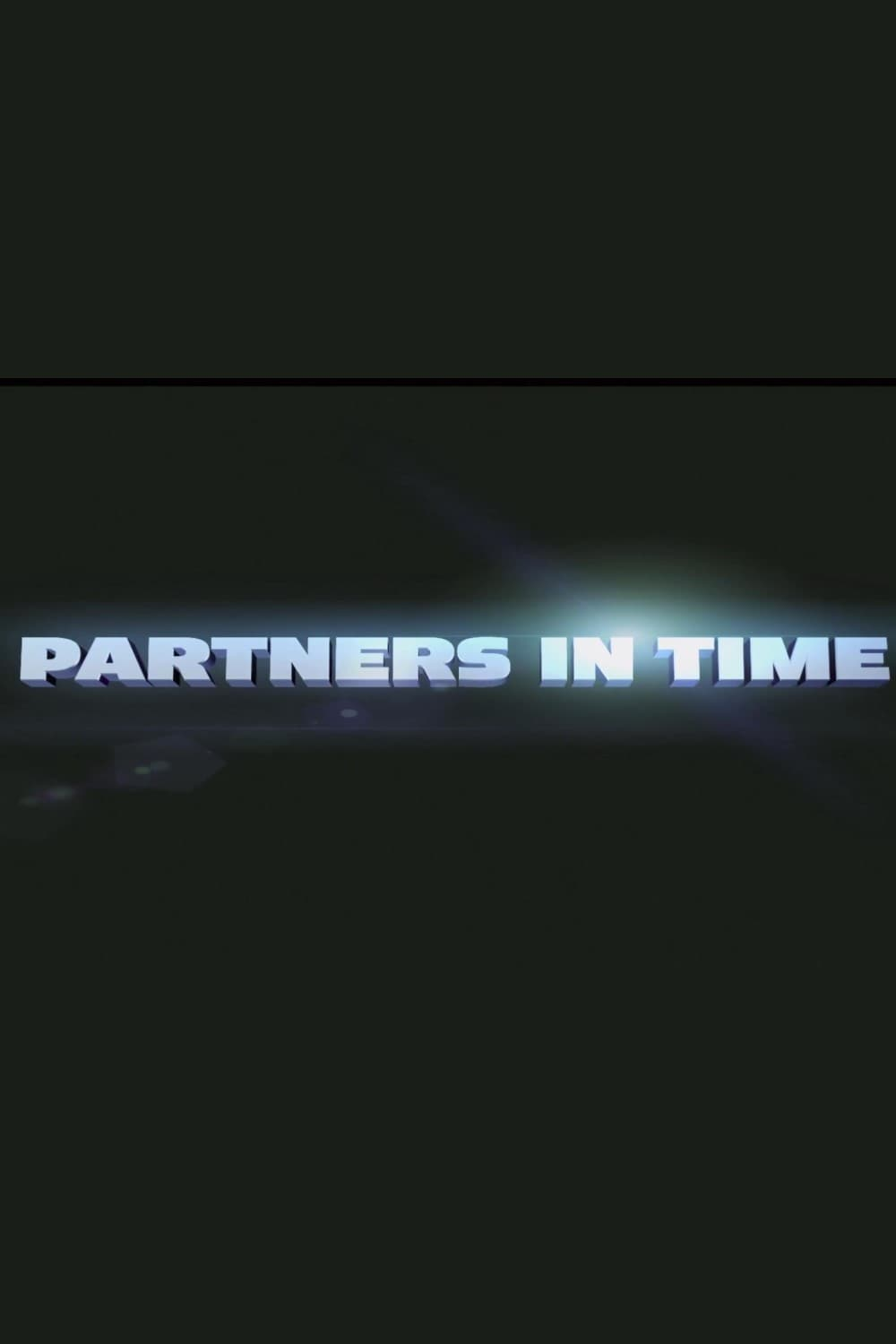Partners in Time: The Making of MIB 3 (2012)