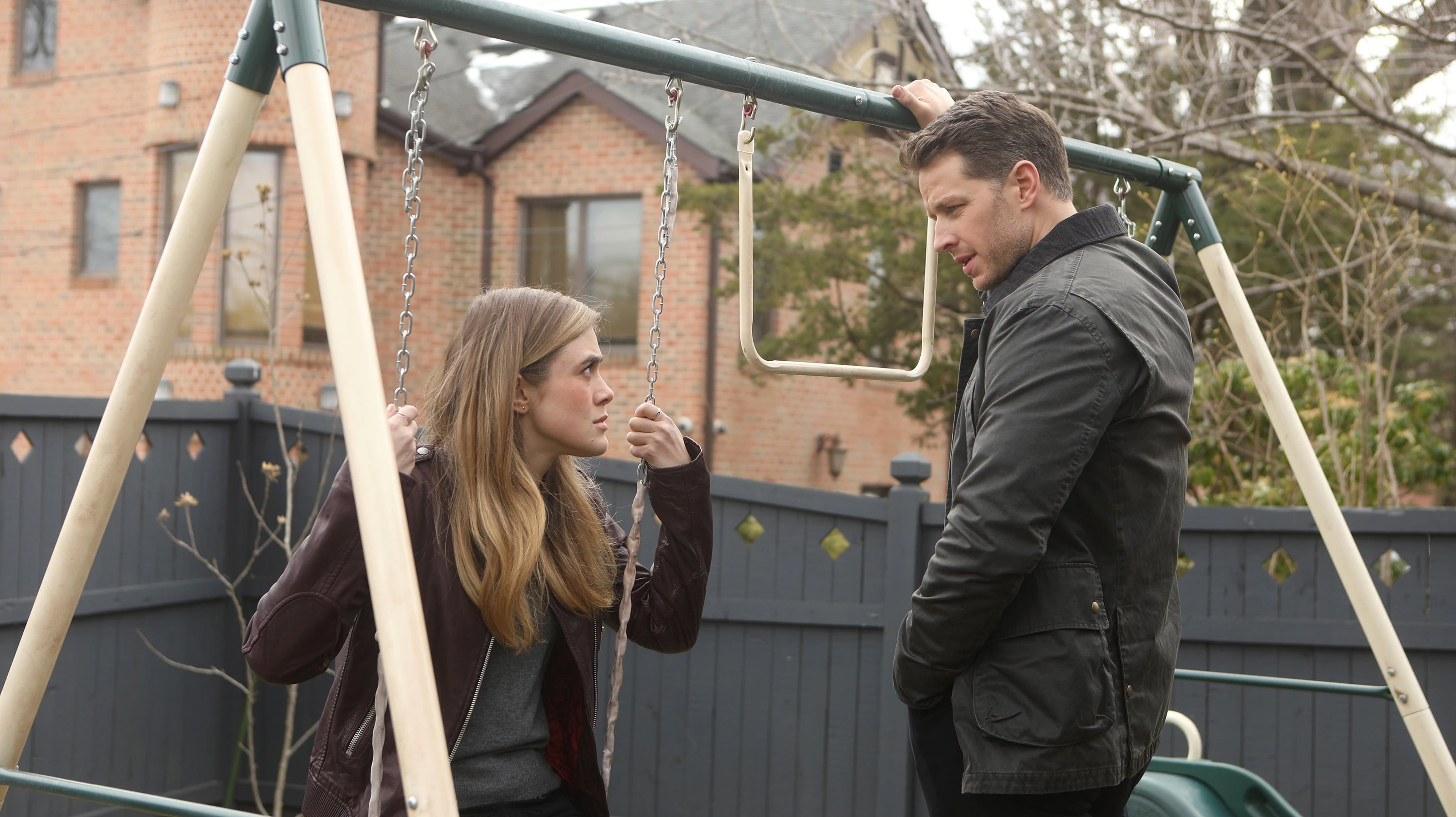 Watch Manifest: Season 1 Episode 1 Online
