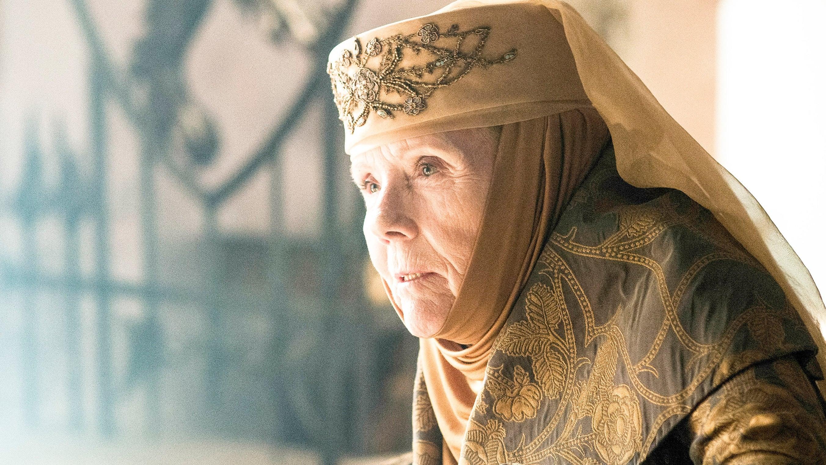 Watch Game Of Thrones Season 5 Episode 6 Full Episode Stream Online Onionplay