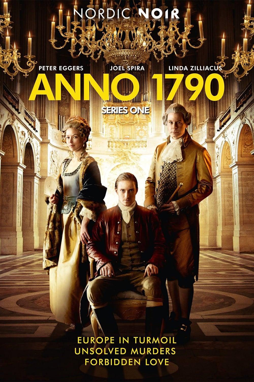 Anno 1790 (2011)