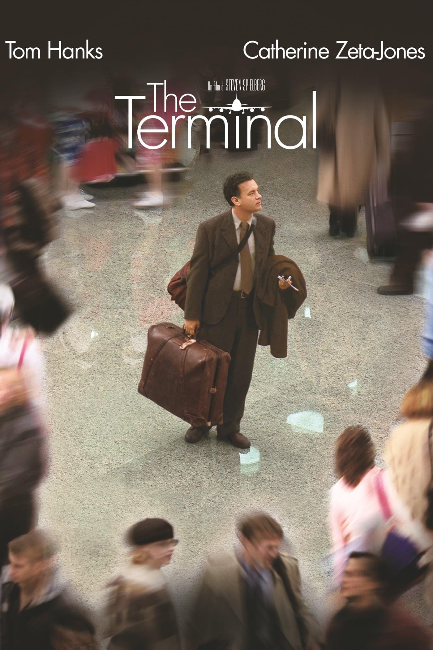 The Terminal Film