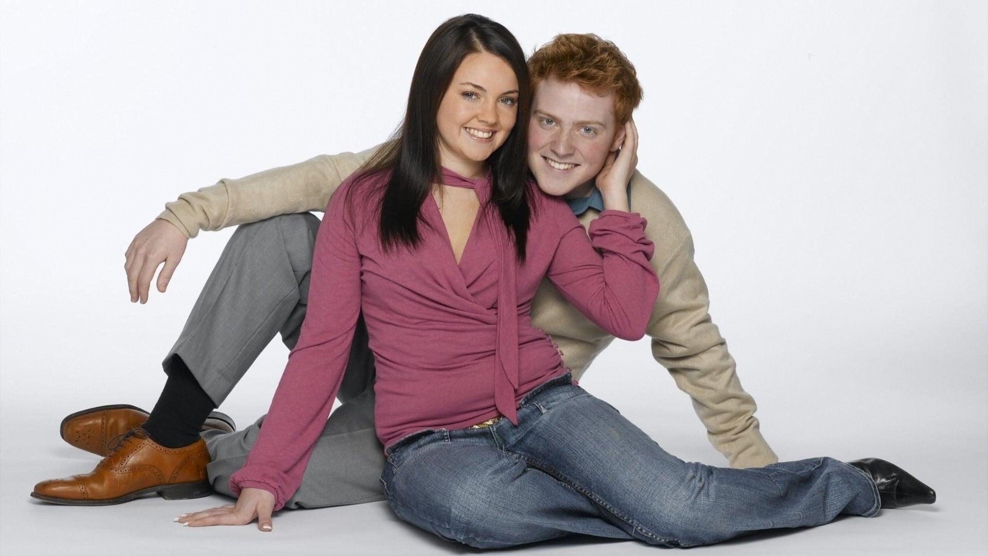 EastEnders - Season 20 Episode 72 : May 4, 2004