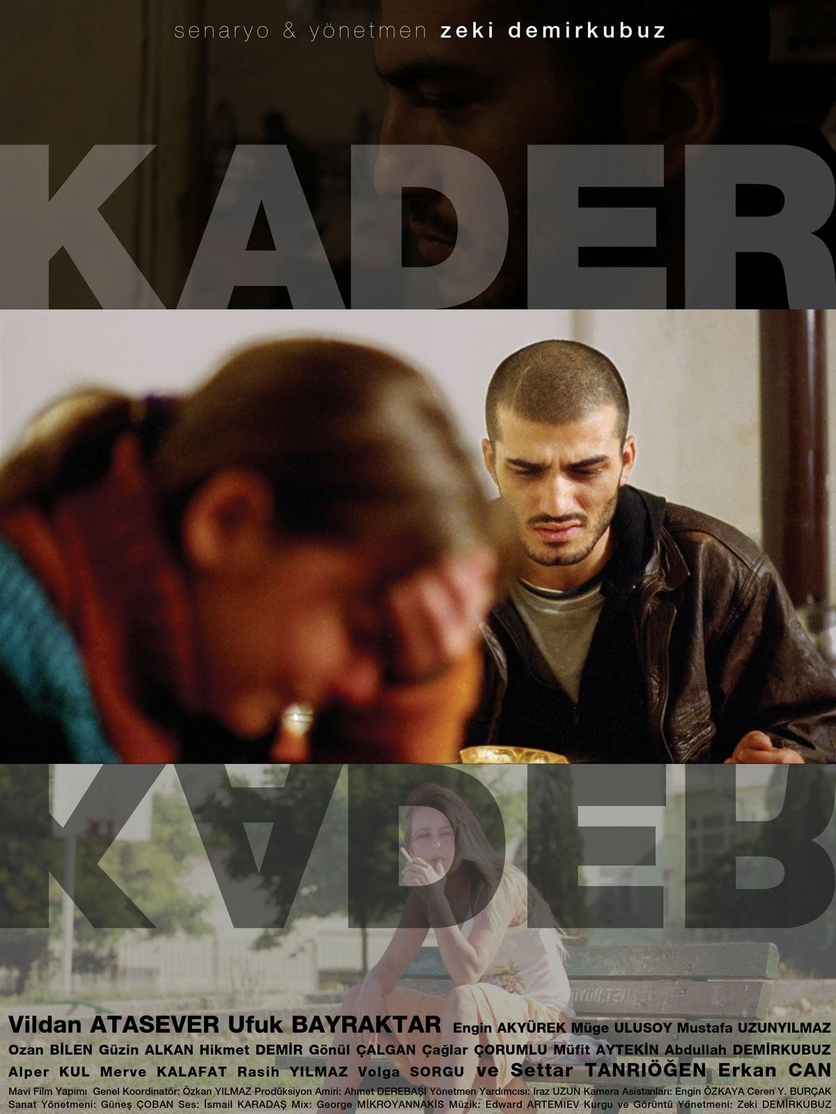 Kader (2006)
