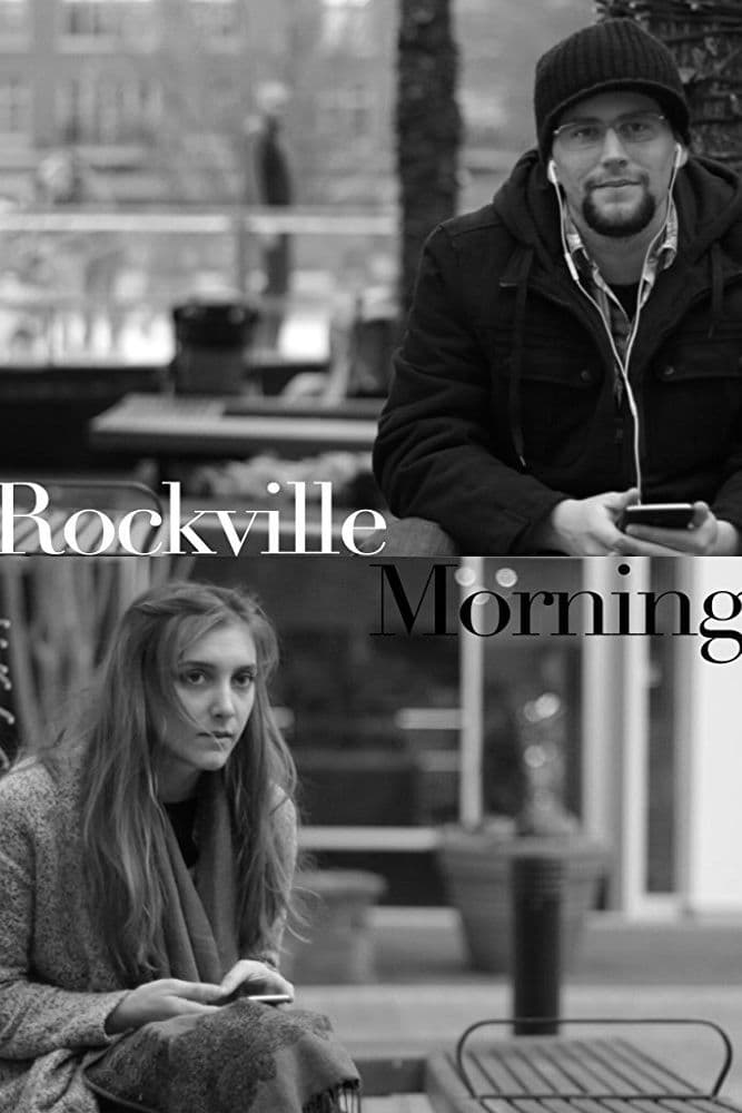 Ver Rockville Morning Online HD Español (2017)
