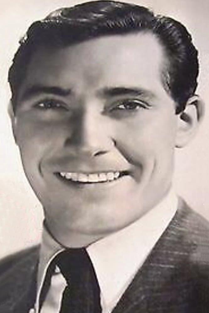 Johnny Mitchell