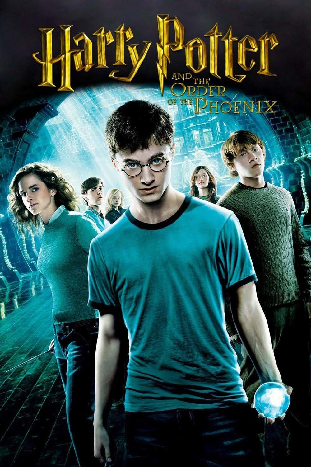 watch harry potter and the order of the phoenix 2007 hd 720p full movie online stream for free. Black Bedroom Furniture Sets. Home Design Ideas