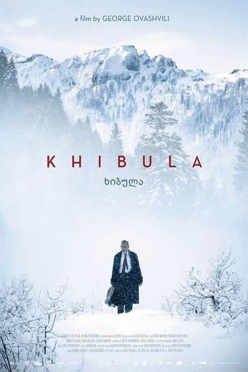watch Khibula 2017 online free