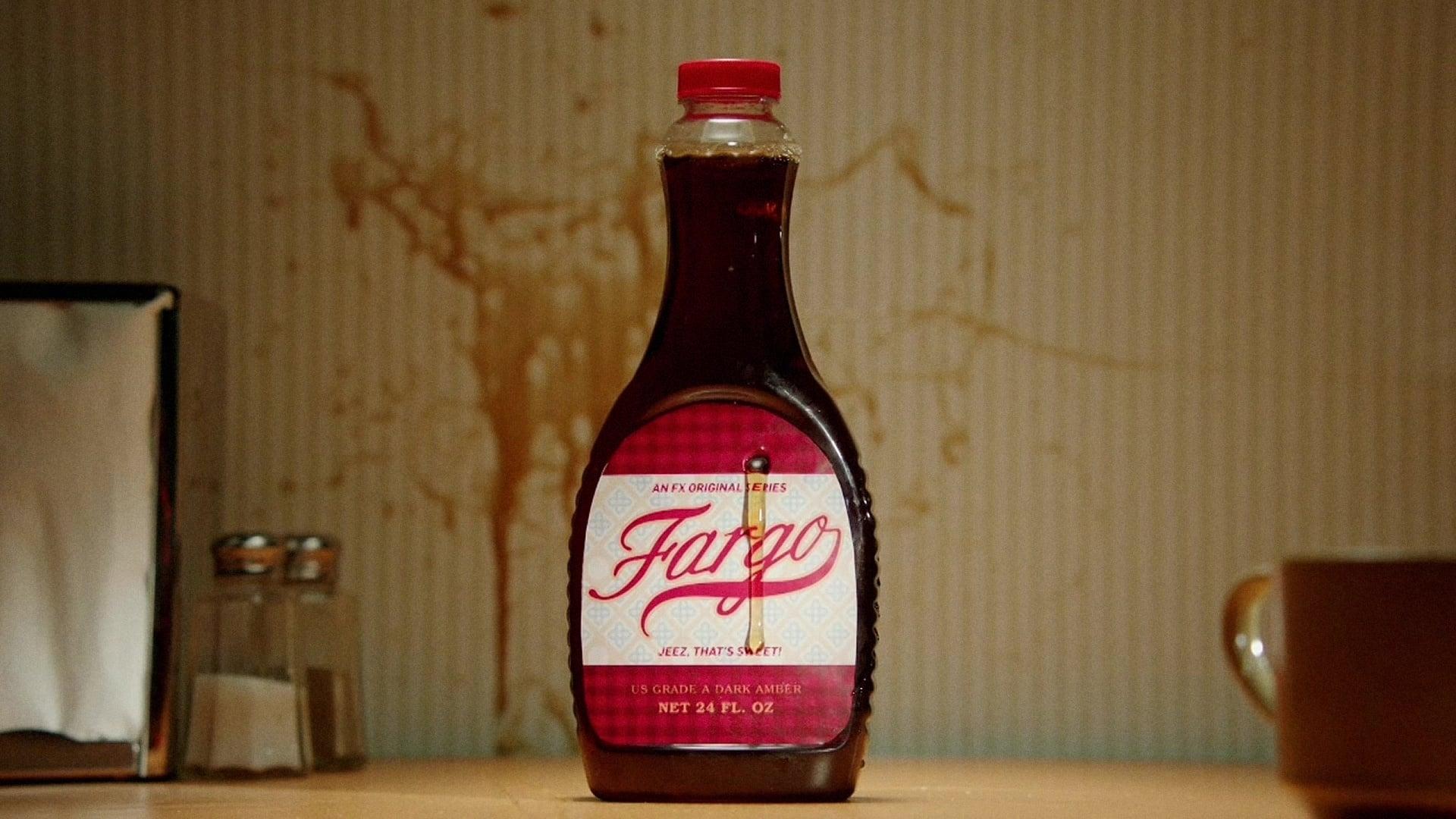 Fargo - Season 2 (1970)