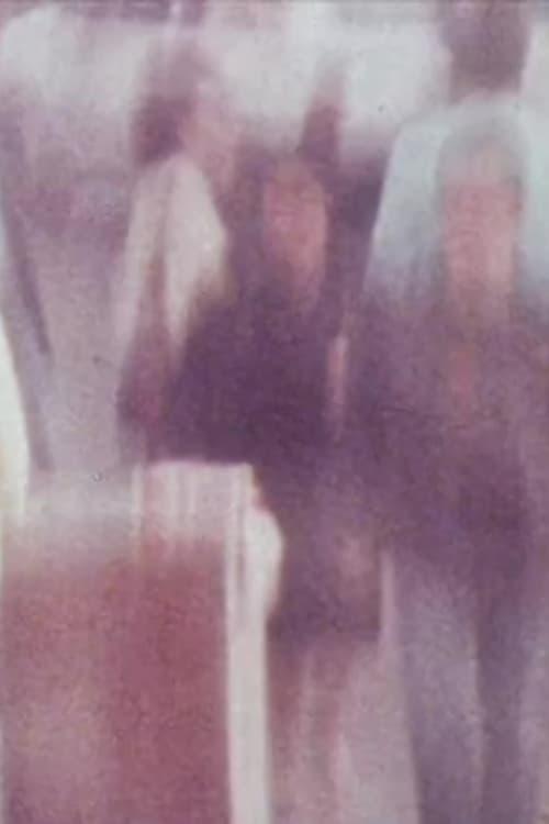 Ce vo a pacienza a magna e carcioffole (1986)