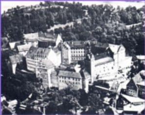 NOVA Season 28 :Episode 10  Nazi Prison Escape