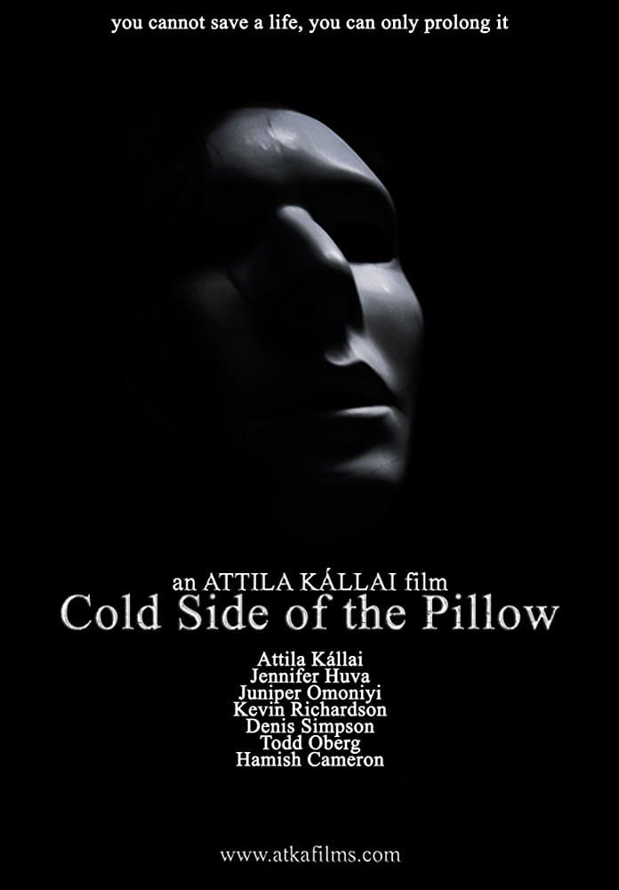 watch Cold Side of the Pillow 2017 Stream online free