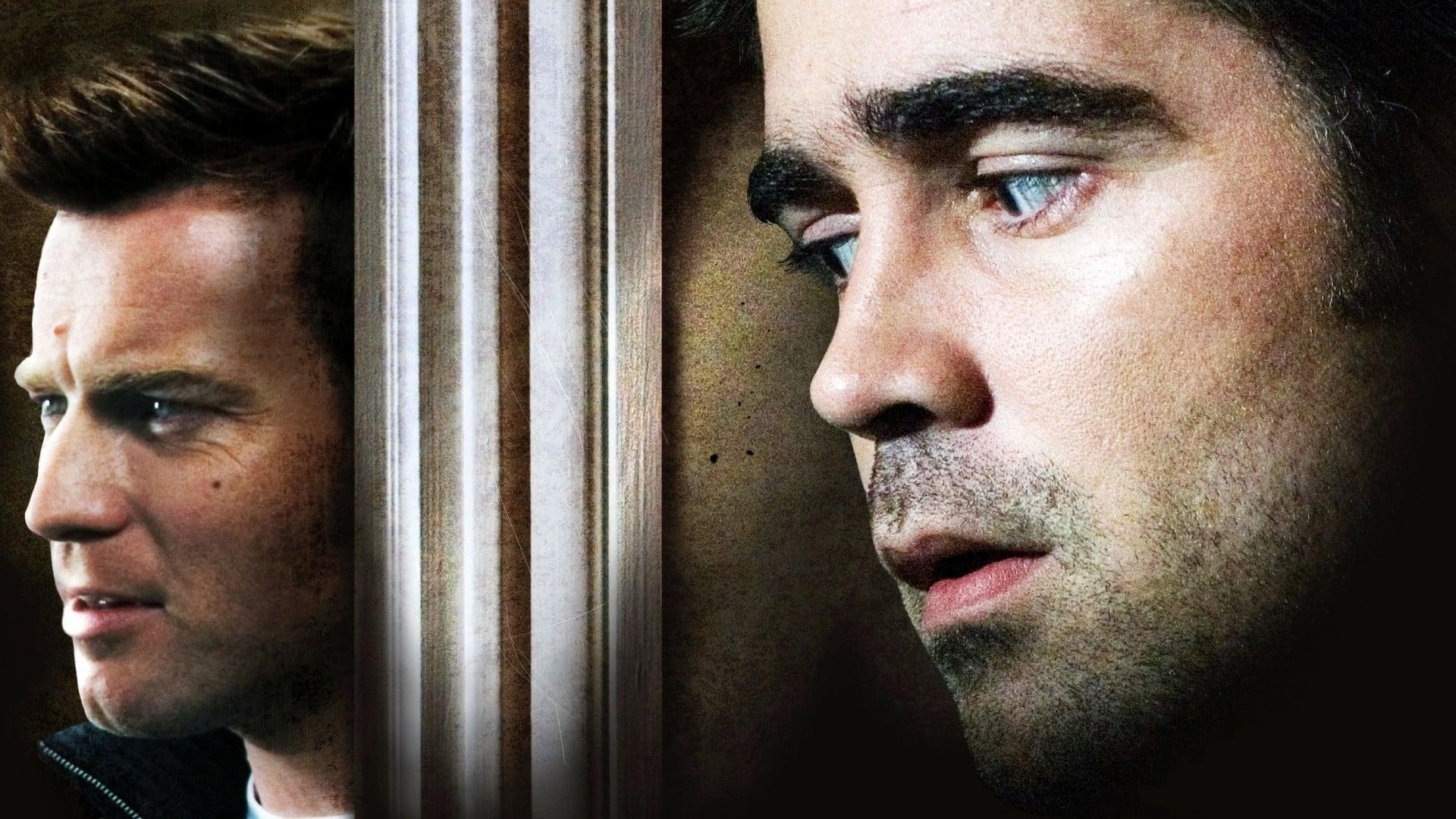 Le Rêve de Cassandre (2007)