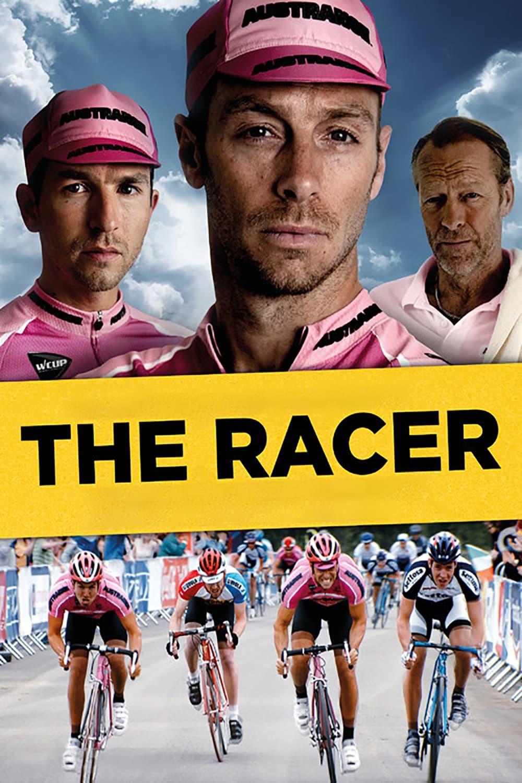 The Racer Legendado