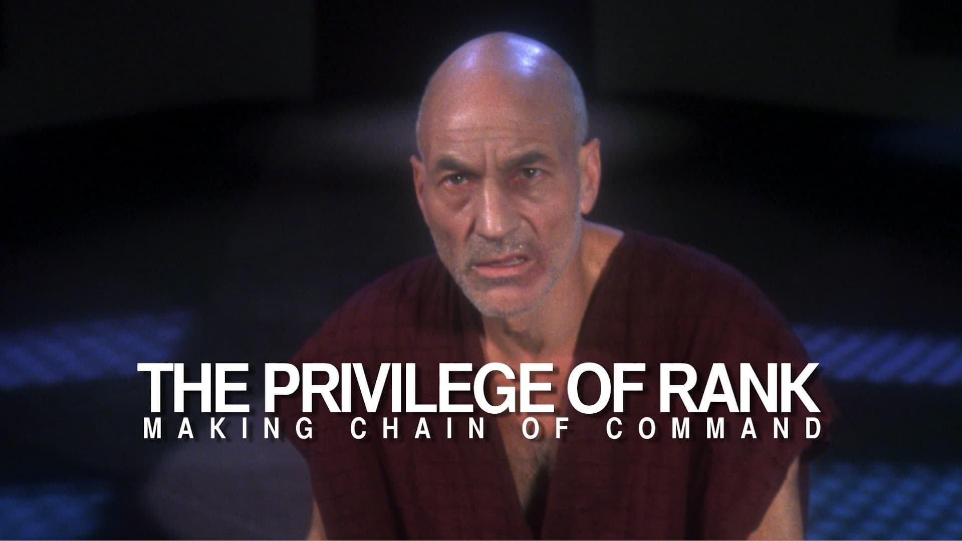 The Privilege of Rank: Making