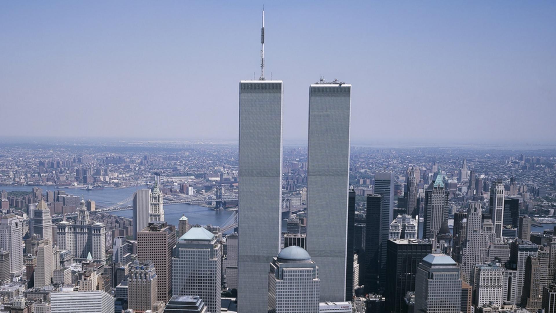 11-ти септември