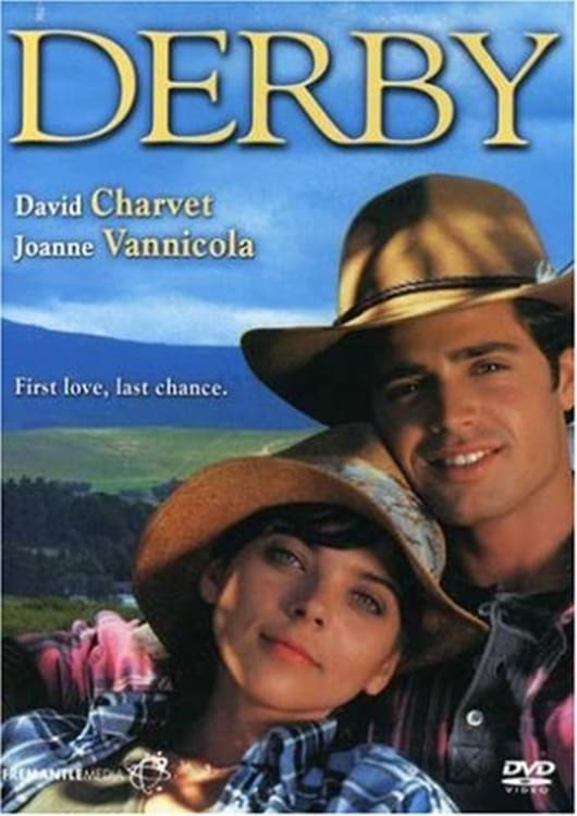 Ver Derby Online HD Español (1995)
