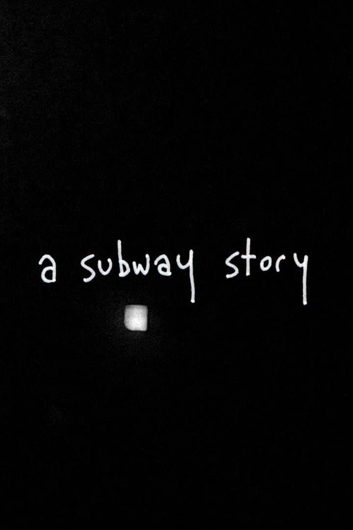 Ver A Subway Story Online HD Español ()