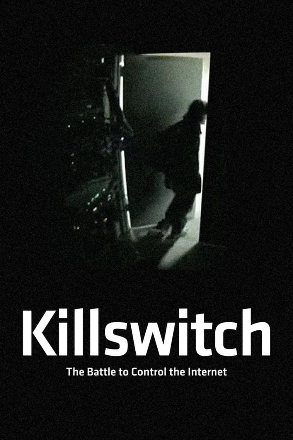 Killswitch on FREECABLE TV
