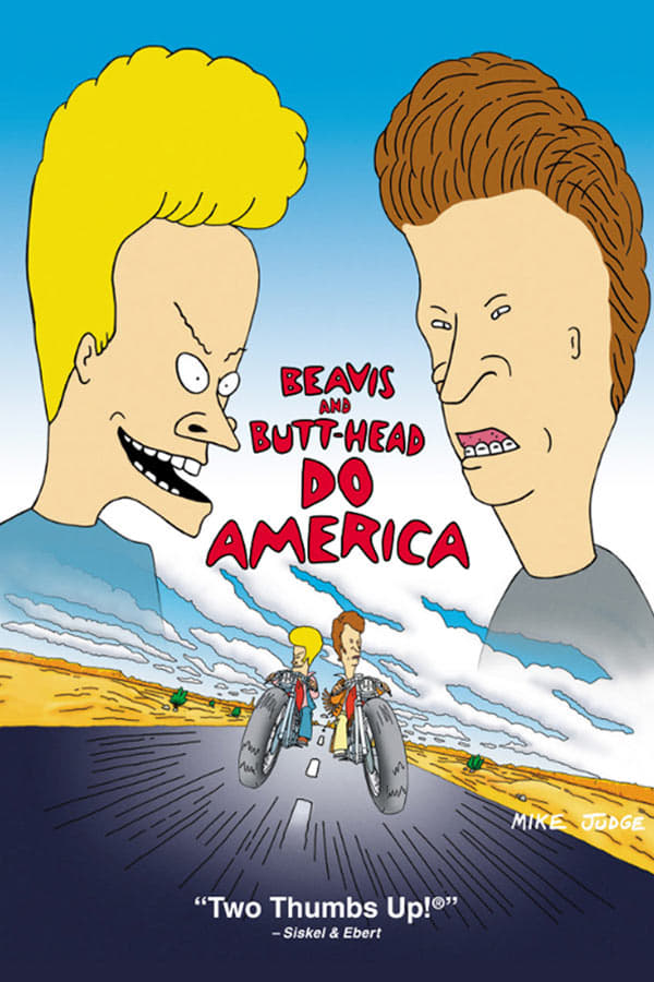 Beavis And Butthead Stream Deutsch