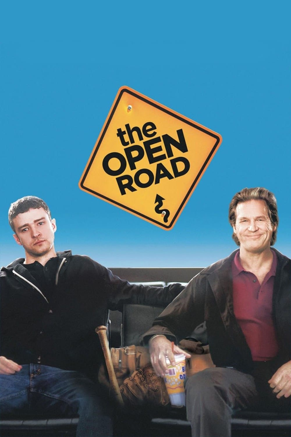 The Open Road on FREECABLE TV