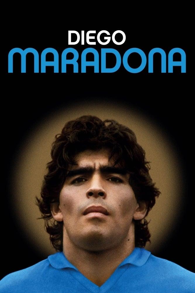 Maradona streaming sur zone telechargement