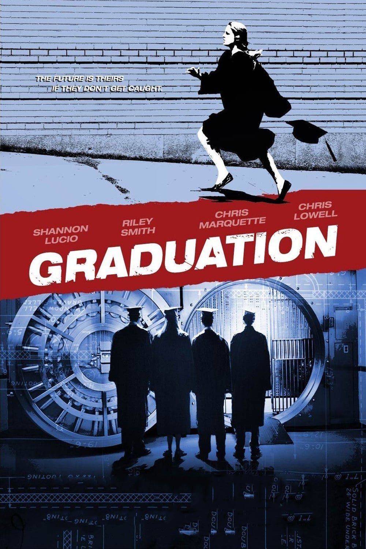 Graduation on FREECABLE TV