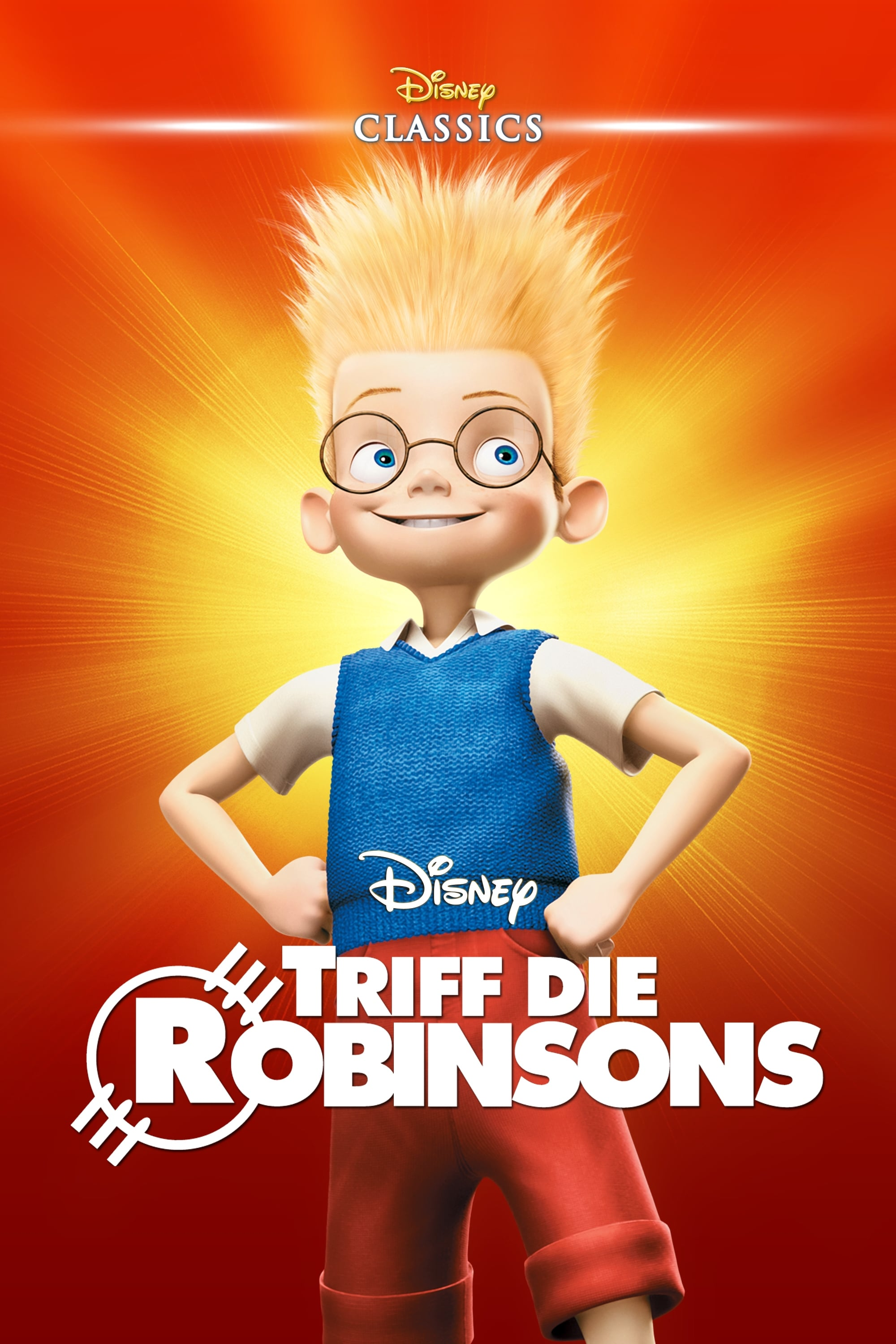 watch meet the robinsons movie free online