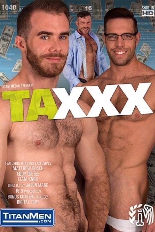 Ver Taxxx Online HD Español ()
