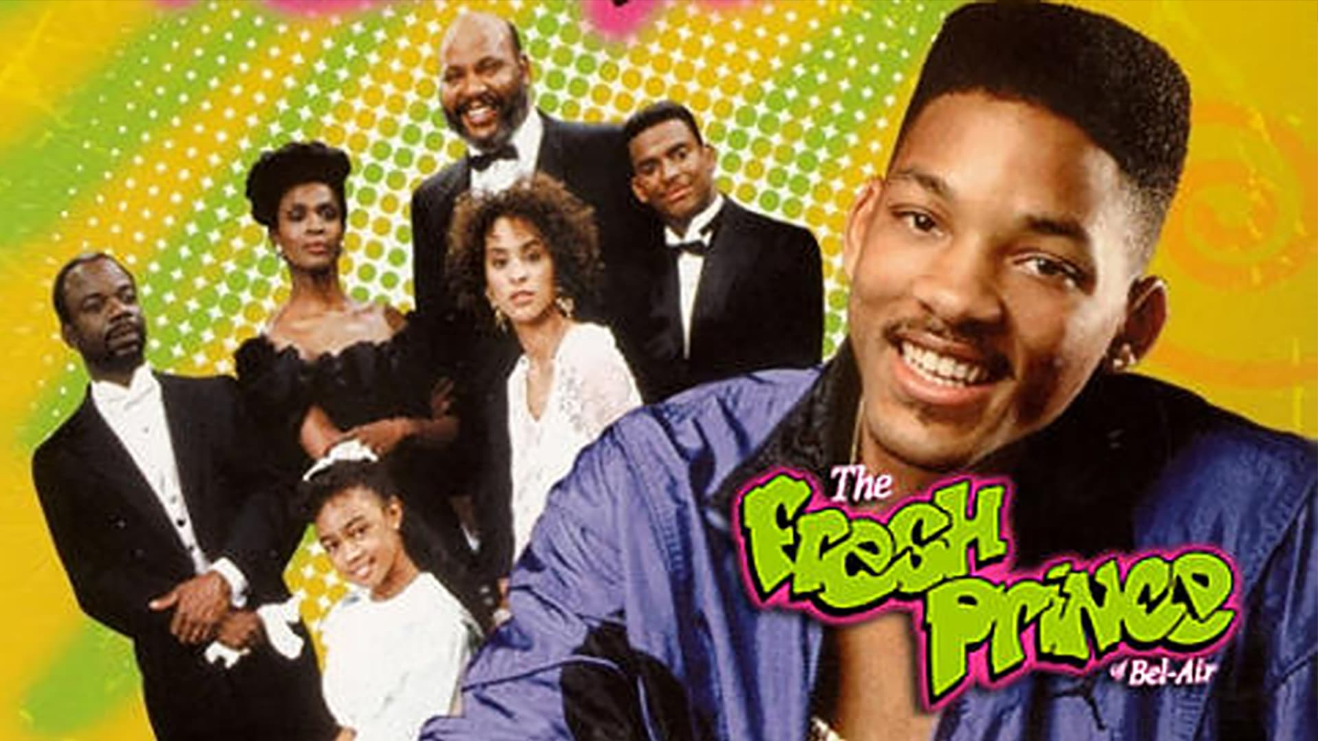 fresh prince of bel air class race List of the fresh prince of bel-air  like many of his social class,  philip begins to question the competence of his mentor and runs against him in the race for.