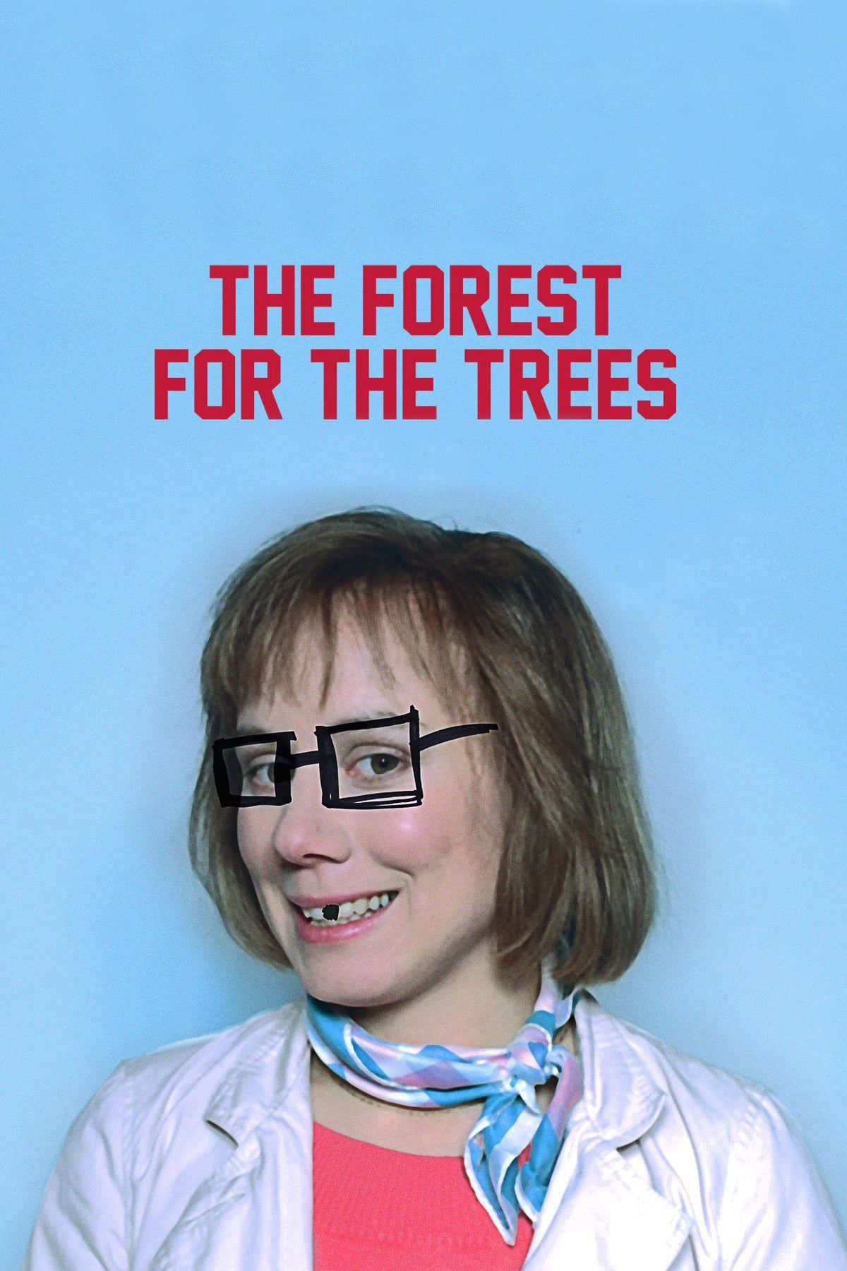The Forest for the Trees (2004)